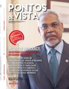 Revista Pontos de Vista 50