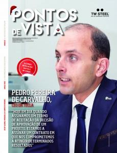 Revista Pontos de Vista Edição 51