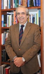 Alexandre Castro Caldas