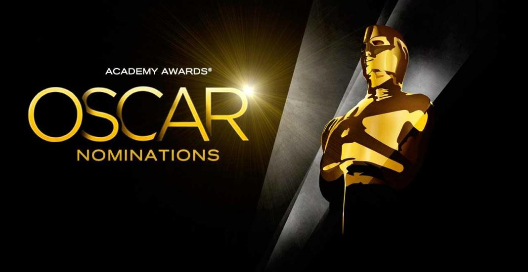 Lista dos Nomeados para os Óscares de Hollywood 2017