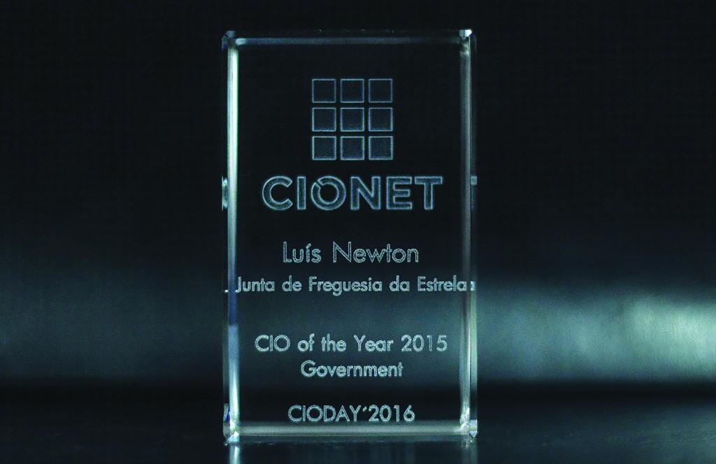 Luís-Newton-CIO-2015