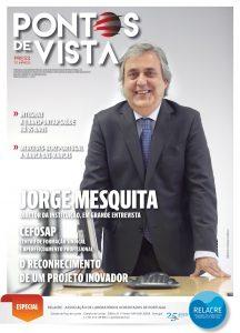 REVISTA PONTOS DE VISTA 55