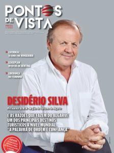 PV56_CAPA