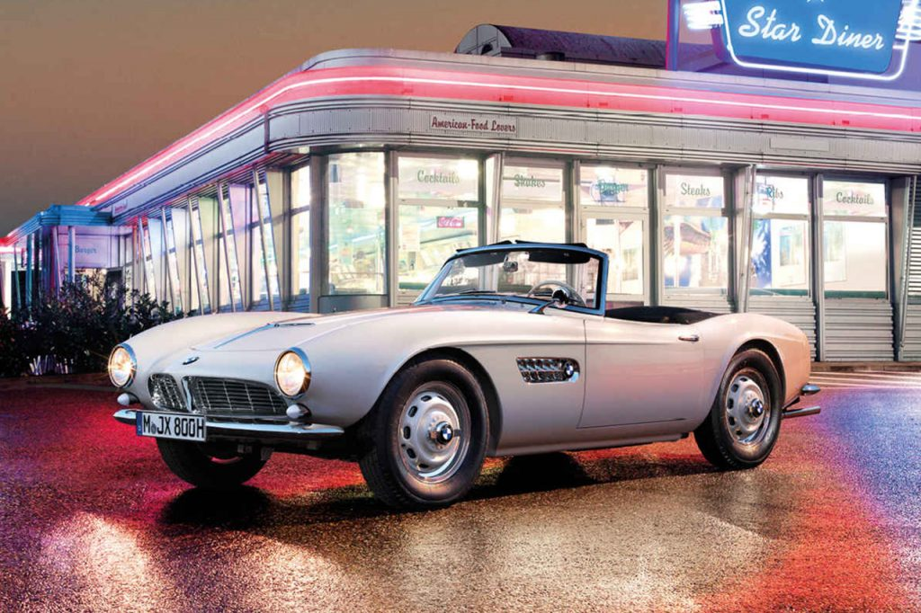 elvis-presley-507-roadster-bmw-11