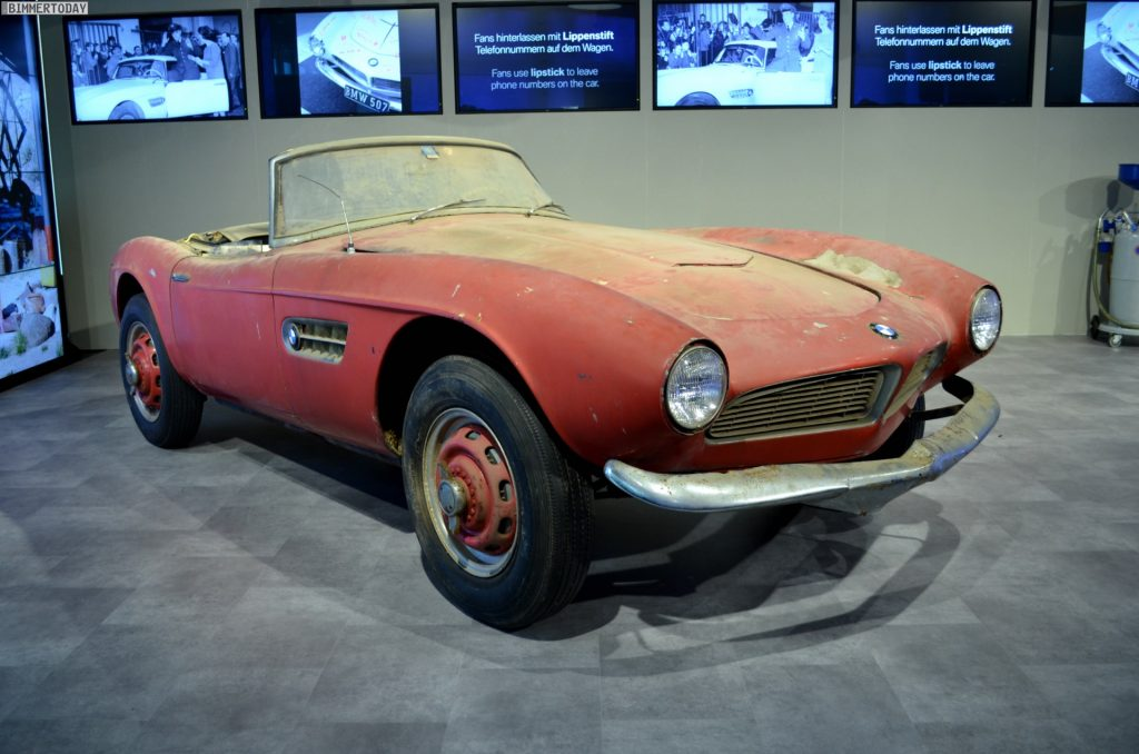 elvis-presley-bmw-507-unrestauriert-bmw-museum-lost-and-found-07