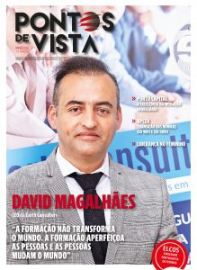 PV62_CAPAS NOVAS.indd