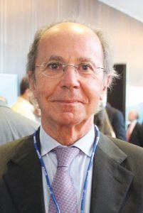 Manuel Monteiro-Grillo