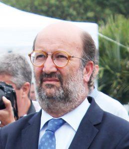 João Pedro Matos Fernandes