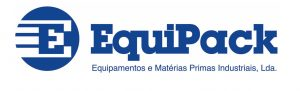 1400x1400-equipack