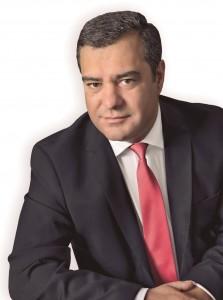 Nuno Canta