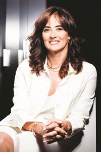 Isabel Freire de Andrade