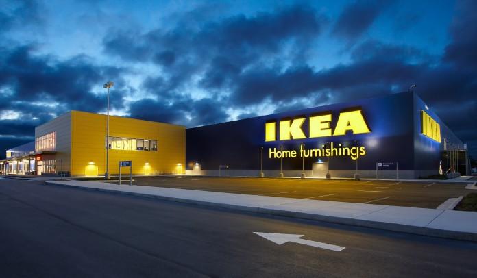 Ikea Quer Passar De Três Para 10 Lojas Em Portugal Revista Pontos