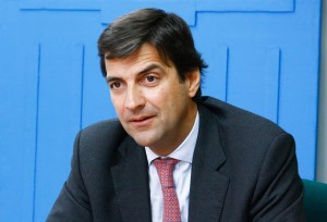 Luís Veiga Martins