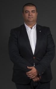 Paulo Raposeiro