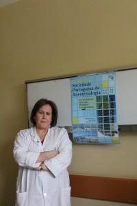 Rosário Órfão