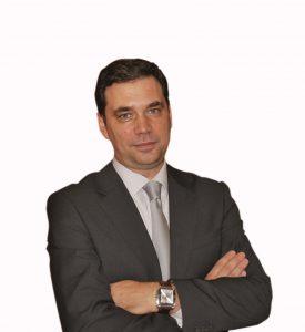 foto Prof Goncalo Xufre