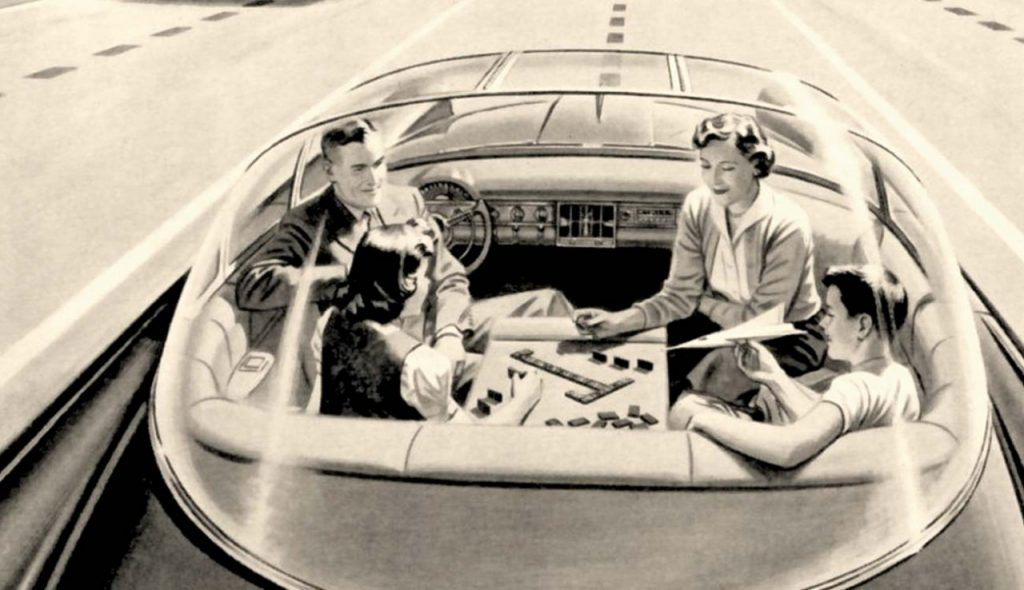 the-age-old-dream-of-the-driverless-car
