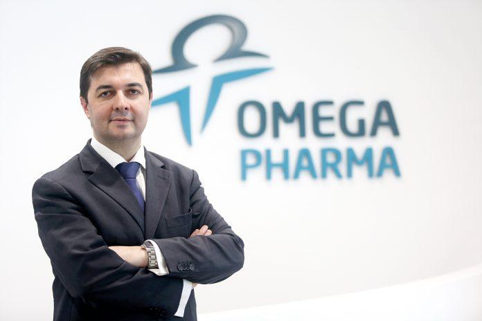 8b7033594346d A Omega Pharma surgiu com o objetivo de se direcionar para o mercado dos  medicamentos não sujeitos a receita médica, OTC s – over the counter -,  pelas mãos ...