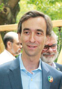Filipe Araújo