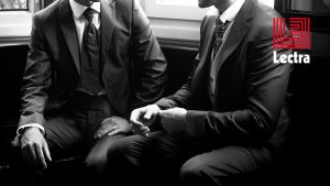 Lectra-jpeg-Mensuits_2Men_with logo