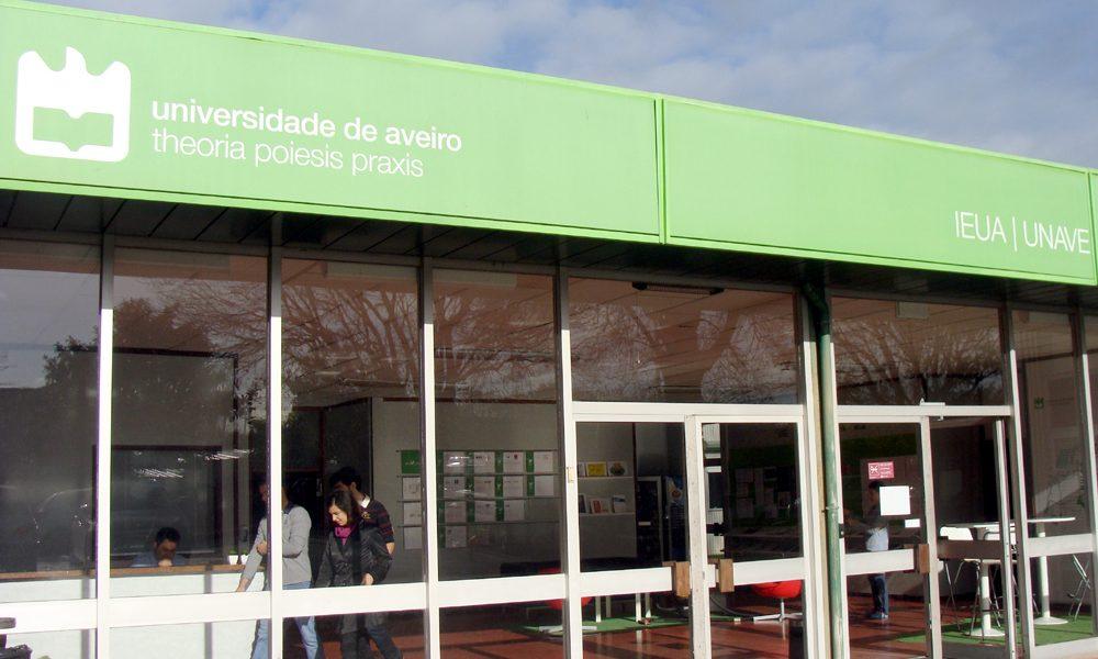 UNAVE-UA lança nova formação avançada em Lean Management - Revista ...